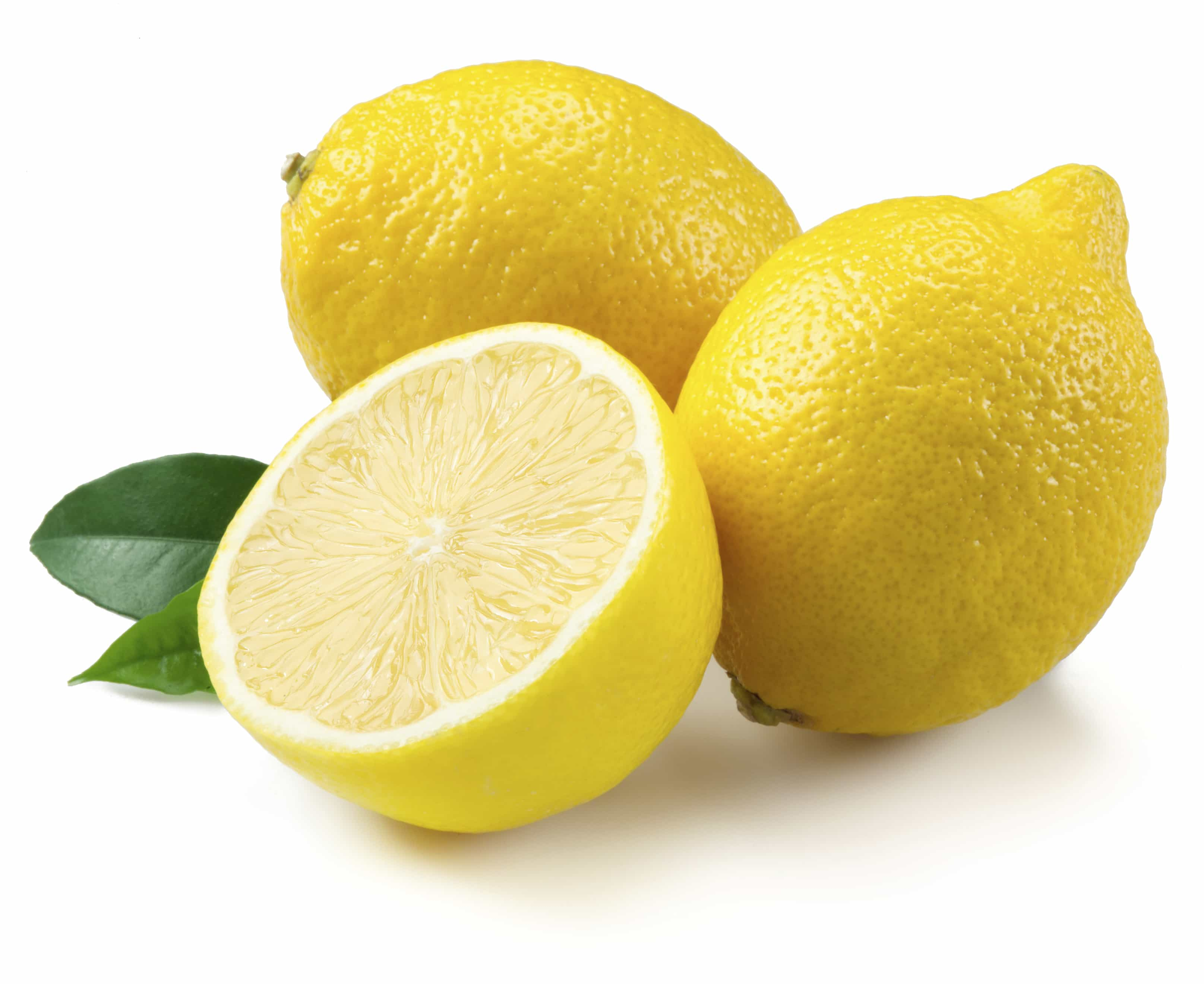 Best quality natural essential oils including Lemon Oil - Base Lemon CCT™, Base Lemon Oil AA, Base Lemon Oil IT (Citrus × Limon) and other fragrance & perfume oils at the most discount rates by BMV Fragrances in UP, India.