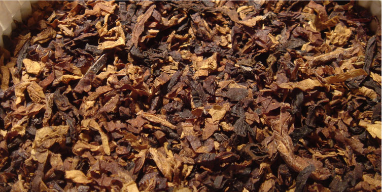 BMV Fragrances offers high quality Zarda Base comprising Base Zarda Base + that are frequently used type of chewing tobacco in the form of loose leaf.
