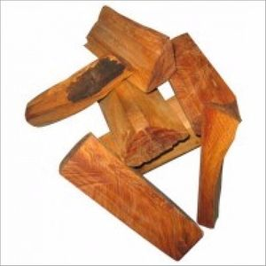 Guaiacwood Oil